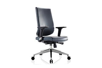 大班椅-电脑椅子-老板椅图片-真皮椅子