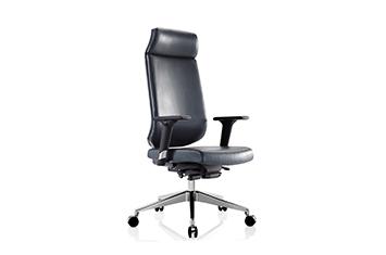 大班椅-电脑椅-皮椅-牛皮老板椅批发