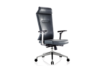大班椅-升降大班椅-品牌大班椅-大班椅尺寸
