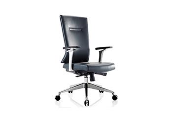 大班椅-牛皮大班椅-品牌大班椅-大班椅尺寸