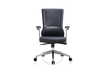 老板椅-办公椅扶手-大班椅尺寸-椅子图片