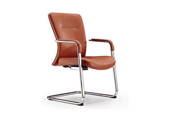 定做会议椅-会议椅尺寸-会议室椅-会议椅