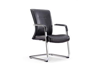 办公会议椅-会议用椅-会议椅尺寸-会议椅