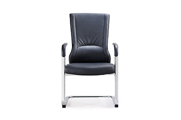 会议椅EY-HY448