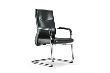 会议椅材质-公司会议椅-会议椅定做