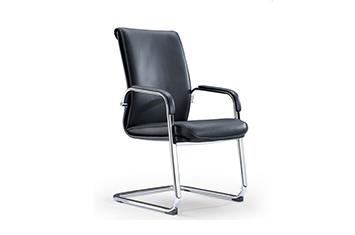 会议椅厂家-网布职员椅-会议椅-会议椅参数