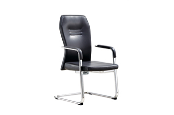 会议椅参数-会议培训椅-会议桌办公椅
