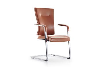 办公网布椅-会议椅摆放-办公会议椅-会议室椅