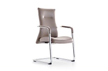 网布会议椅-网布会议椅-网布职员椅-会议椅厂家