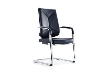 网布会议椅-网布办公椅-会议室椅-网布电脑椅