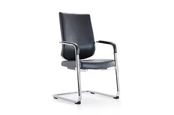会议椅EY-HY458