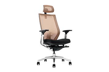 网布办公椅EY-ZYY255