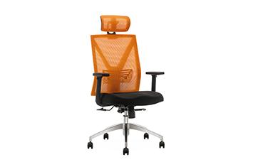 升降电脑椅-休闲椅-职员椅