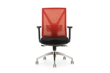 定做办公椅-升降电脑椅-职员办公椅