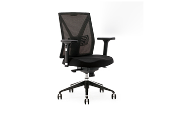 办公职员椅-办公桌-办公会议椅-弓形电脑椅