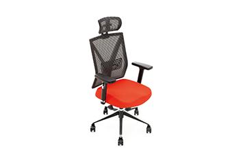 办公椅-电脑转椅-职员椅