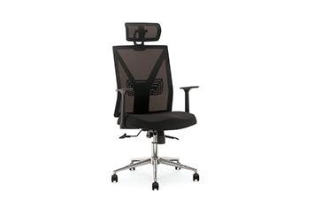 办公椅-电脑椅-洽谈椅-定做会议椅