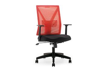 升降员工椅-办公会议椅-员工办公椅-舒适的办公椅