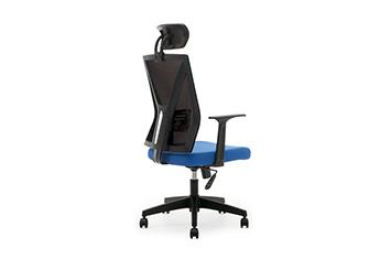 网布办公椅EY-ZYY268