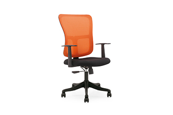 网布办公椅EY-ZYY272