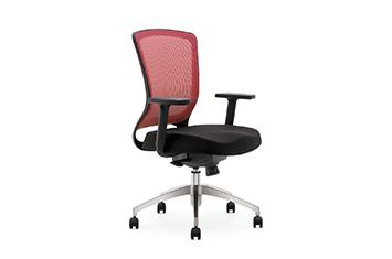 网布办公椅EY-ZYY275