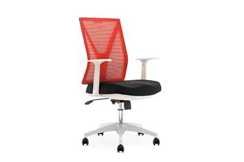 办公会议椅-办公椅-定做滑轮椅-经理办公椅