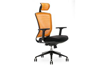 电脑转椅-办公椅-职员椅-办公椅厂家直销