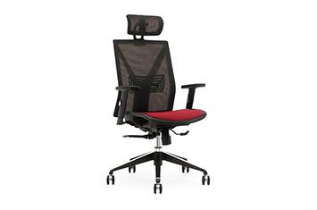 办公椅品牌-定做办公椅-电脑职员椅-升降员工椅