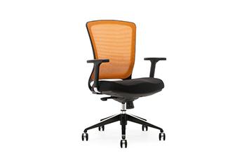 升降办公椅-职员椅-休闲椅-定做升降椅