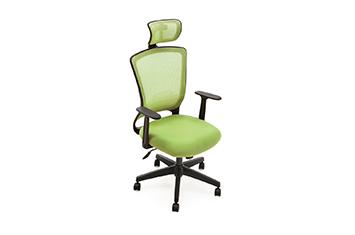 员工椅-员工转椅-办公旋转椅-升降电脑椅