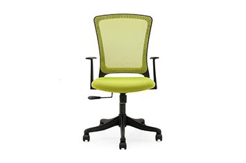 网布办公椅EY-ZYY288