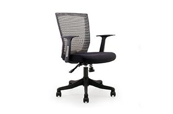 网布办公椅EY-ZYY290