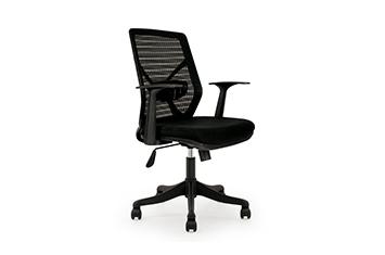 定制办公椅-办公转椅-网布转椅-电脑椅
