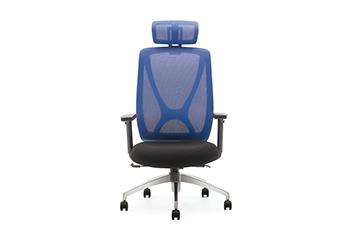 职员椅-办公椅品牌-定做办公椅-职员转椅