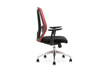 办公椅-办公网布椅-升降办公椅-旋转电脑椅