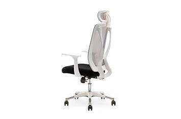网布办公椅EY-ZYY296