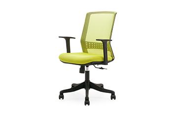 网布办公椅EY-ZYY297