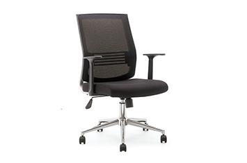 员工椅-员工办公椅-电脑转椅-升降员工椅