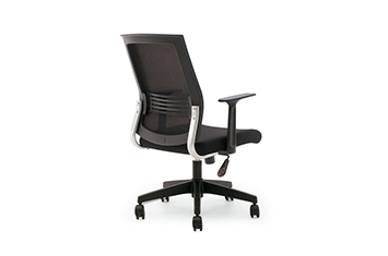 网布办公椅EY-ZYY301
