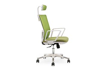 电脑椅-电脑转椅-升降旋转椅-办公椅