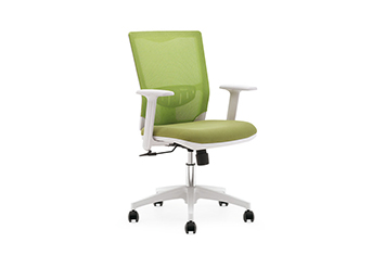 网布办公椅EY-ZYY303