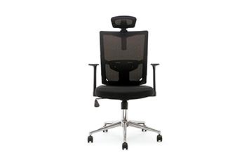 定制网布办公椅-员工电脑椅-办公椅系列