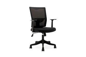 办公椅-网布办公椅-办公职员转椅-电脑椅