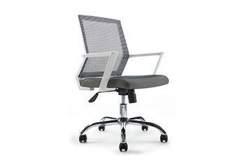 升降电脑椅-办公椅-公司升降转椅