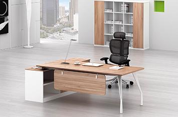 卡尔办公桌