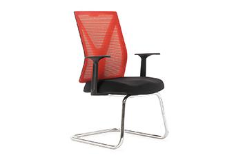 会议椅EY-HY461