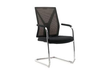 网布会议椅-网布会议椅-网布职员椅