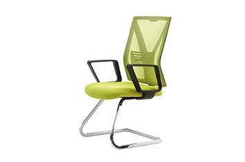 会议椅EY-HY464