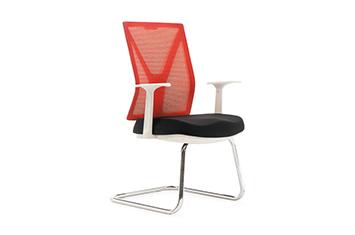 会议椅EY-HY466