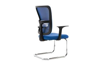 会议椅EY-HY467